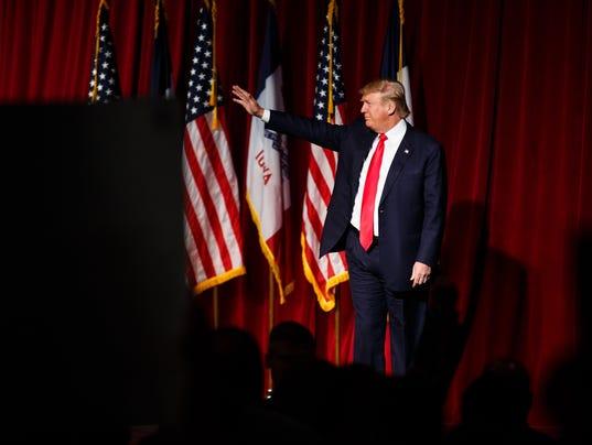 635879621246854055-20160109-bp-Trump-10.JPG
