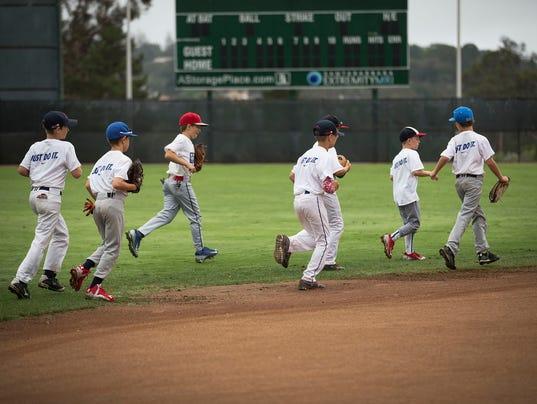 picking-a-sports-camp-AP18037474521645.jpg