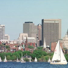22. Boston - $84,572.32