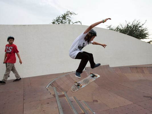 #filephoto  110711BB-JE-SkatePark-9.JPG