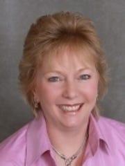 Cheryl McCauley