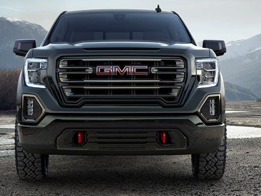 636576853179286133-2019-GMC-Sierra-AT4-027.jpg
