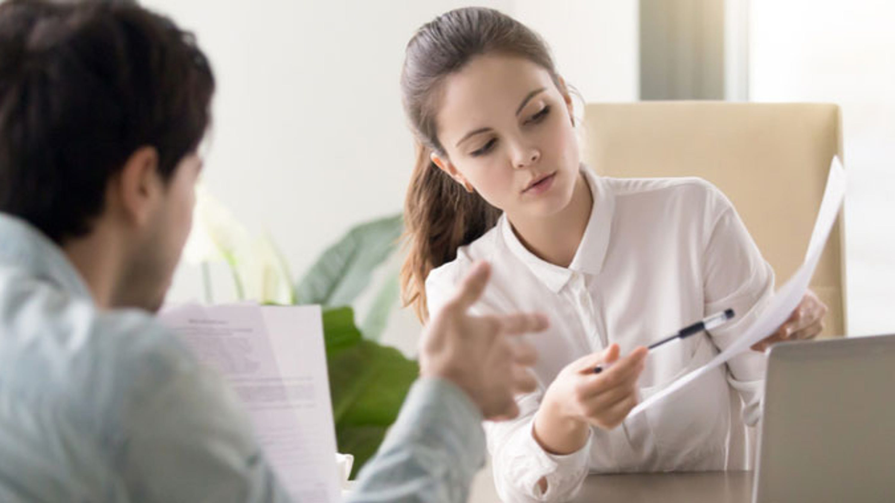 get a job offer  ask these questions when negotiating