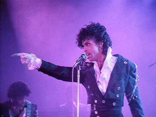Prince old (2).jpg