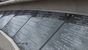 Name added to Fallen Firefighter Memorial