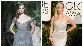 It's time to play stylist to the stars! Prime Oscar dress shopping happens annually at the Paris Fashion Week Couture shows. Which gowns should go on this year's nominees? Click on ...