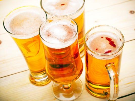 Beers Americans no longer drink