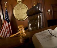 ICYMI: Are Wisconsin judges unjust?