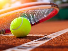 Elco's Bennetch, Spitler fall in 2nd round of districts