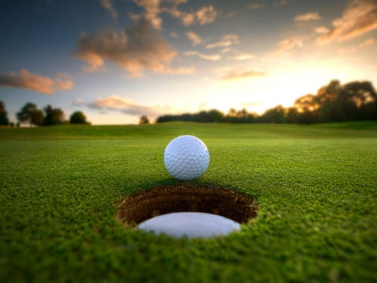 STOCKIMAGE-golf