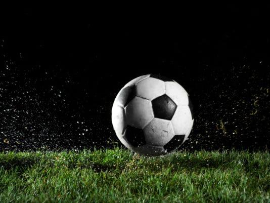 webart sports soccer