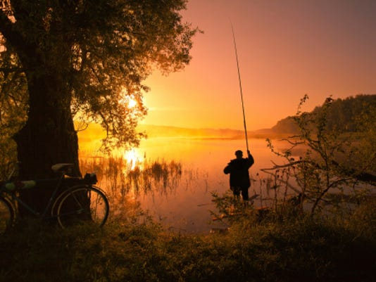 stockimage-fishing