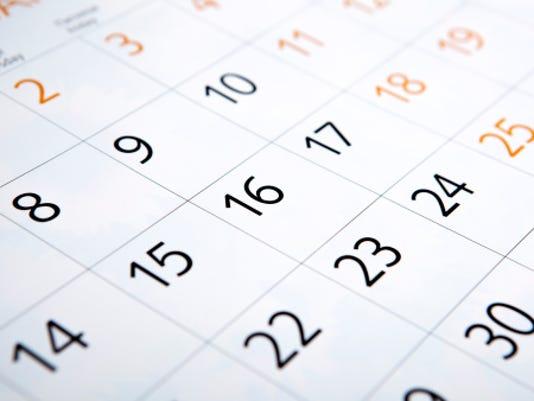 635835318164738168-calendar.jpg