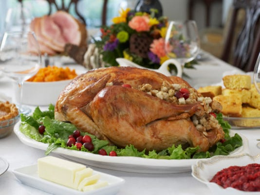 635837958785684332-turkey-82634926.jpg