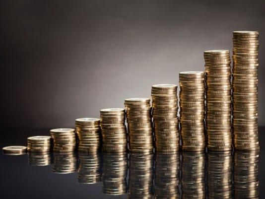 635845673683956305-Coins.jpg