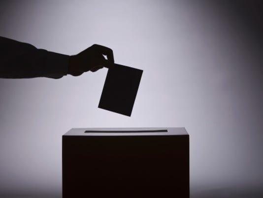 635848606684975163-Vote-box.jpg
