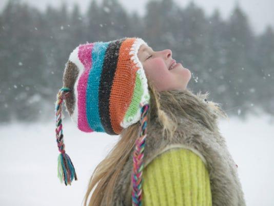 635854457311682240-snow.jpg