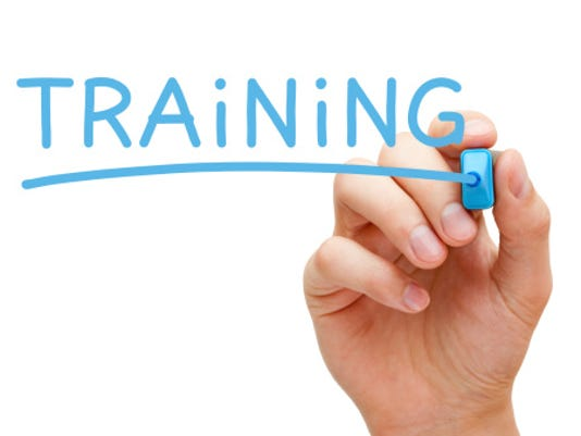 635876095655916490-T-training-186930690.jpg
