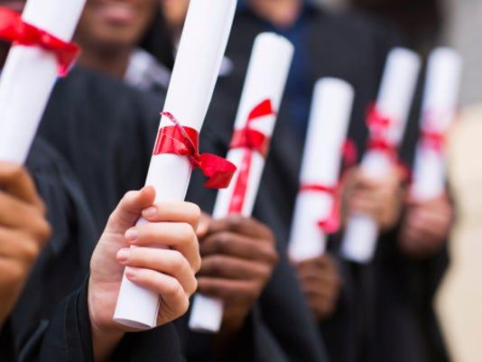 635878658446802613-diplomas.jpg