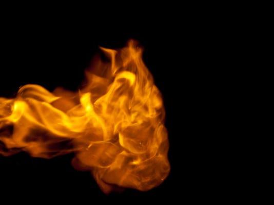 635893165801922043-fire-generic.jpg