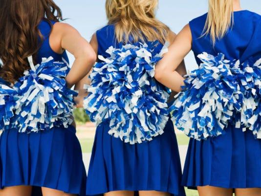 STOCKIMAGE-cheerleading.jpg