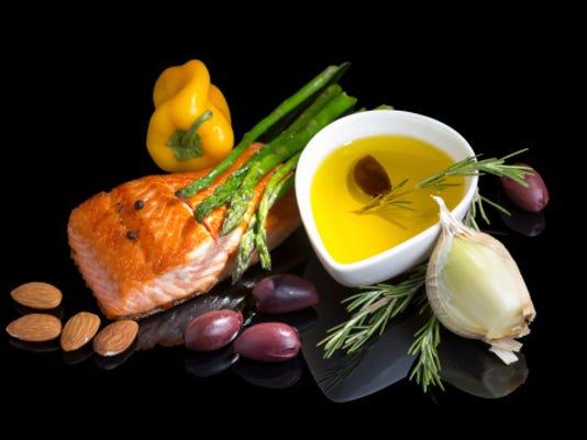 635906368405156153-Mediterranean-diet.jpg