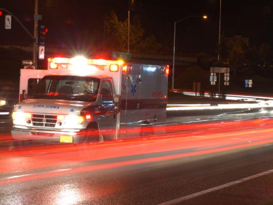 635936319697222038-ambulance.jpg