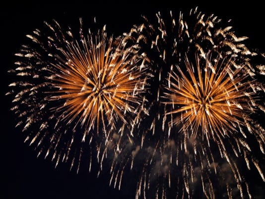 HES-LR-031616-Fireworks.jpg
