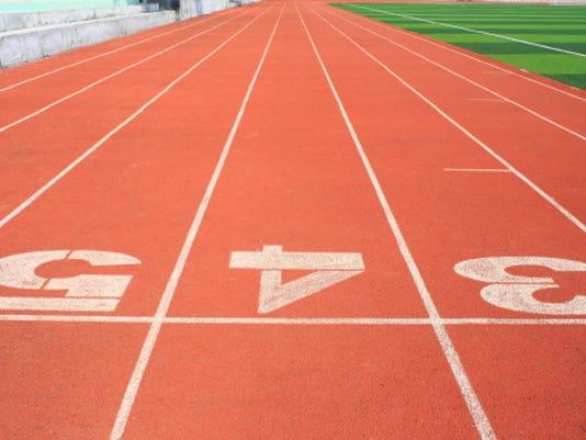635971806974834347-track2.jpg