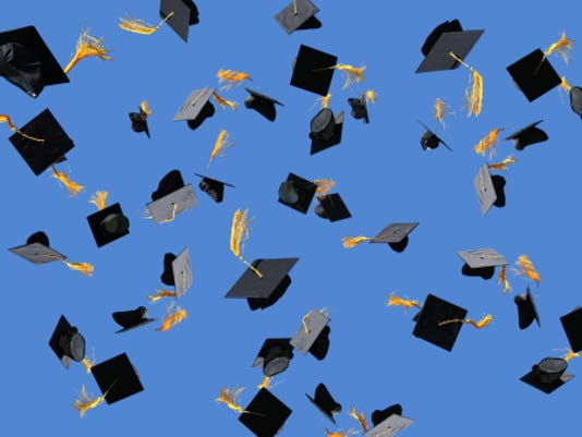 636007355404809344-Graduation-caps-ThinkstockPhotos-119097749.jpg