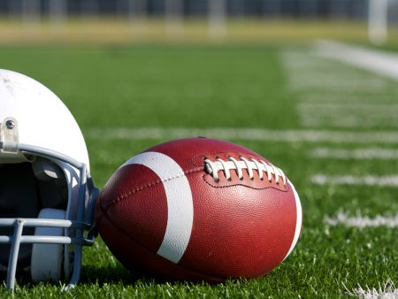 Okemos will host the inaugural Best of the Best Football Camp from 6-9 p.m. Thursday with coaches from Big Ten, Mid-American, GLIAC, MIAA and in-state NAIA programs among those expected to be in attendance.