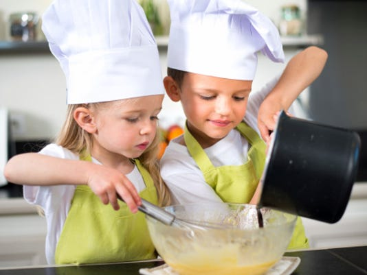 636040942773367410-Cooking-ThinkstockPhotos-509955349.jpg