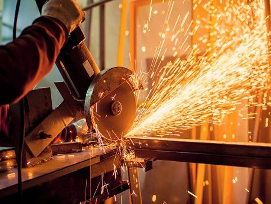 636123335974848382-manufacturing.jpg