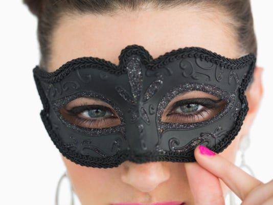 636130172311249282-masquerade.jpg