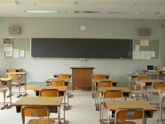 636141993288689667-classroom.jpg