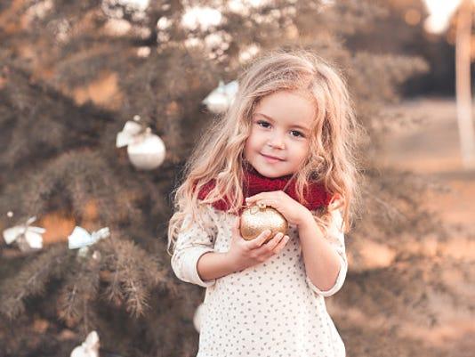 636142277807953162-christmas-child.jpg