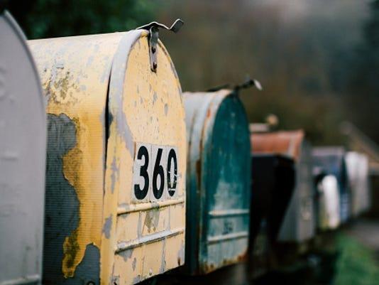 636160094433393779-letter.jpg