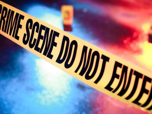 636163815679432432-crimescene-stock.jpg