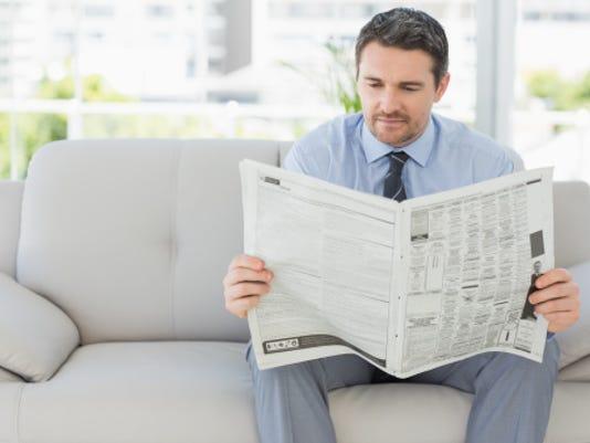 636180260274702561-newspaper-reader.jpg