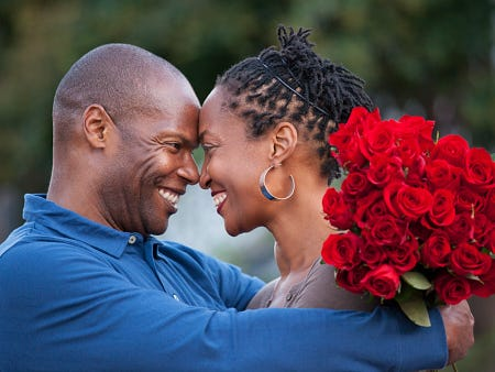 Just in time for Valentine's Day, enter to win a $100 gift card to 1-800-FLOWERS 1/31-2/9.