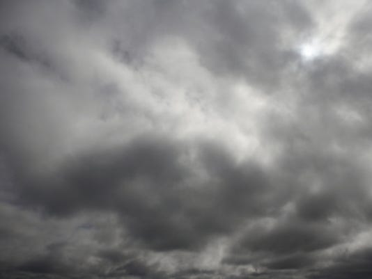 636239087150861515-thunderstorm-ThinkstockPhotos-sb10064464ay-001.jpg