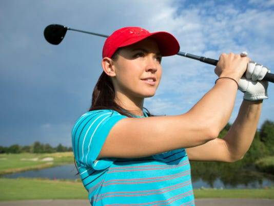 636256036207692704-woman-golfer.jpg
