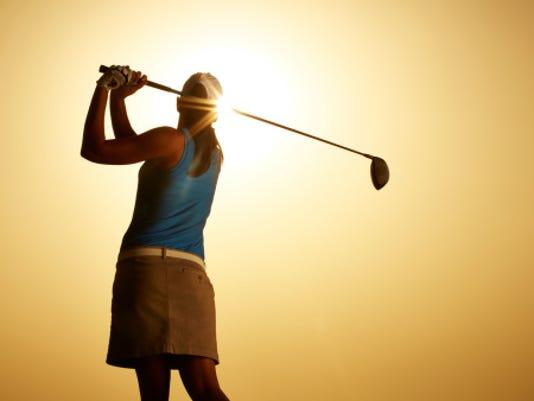636274170533815379-golfing.jpg