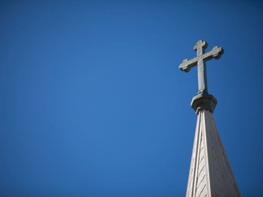 636284551130288211-church.jpg