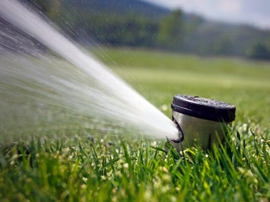 irrigation-.jpg