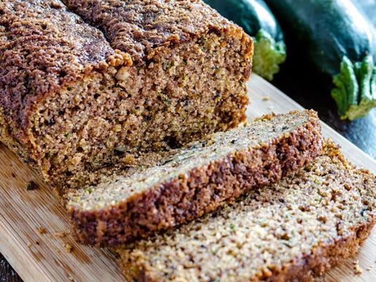 636389086847218608-Zucchini-bread.jpg