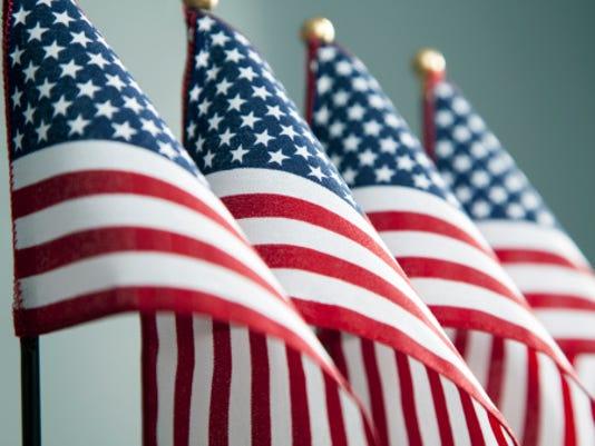 636420493636900298-Veterans-Notes.jpg