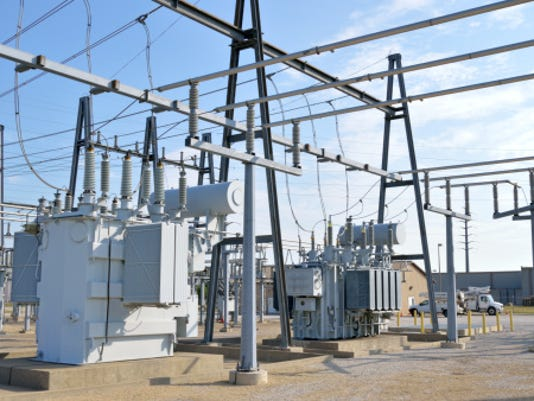 636432610742951980-electricity-substation-GettyImages-175536857.jpg