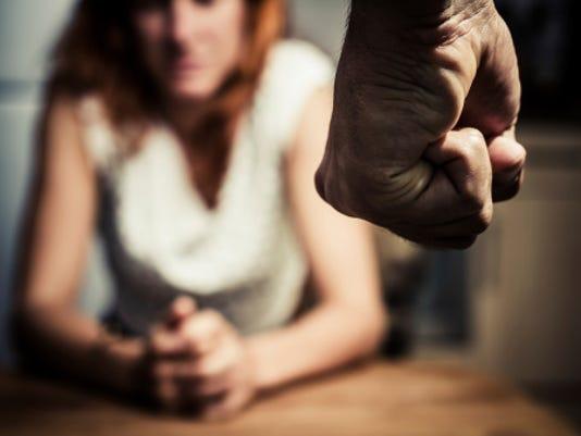636437481648731963-Dating-violence-illustration.jpg.jpg