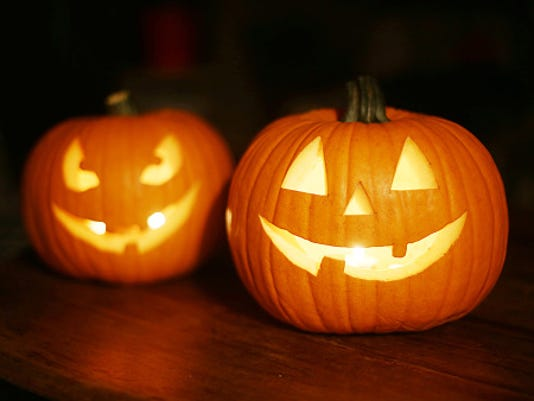 halloween town by town events in central jersey
